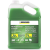 Top 10 Best Pressure Washer Soaps in 2021 (Karcher, Sun Joe, and More)