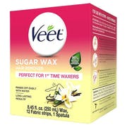Top 10 Best Home Waxing Kits in 2021  (Veet, Bliss, and More)
