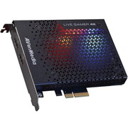 Top 10 Best Gaming Capture Cards in 2021 (Elgato, AVerMedia, and More)