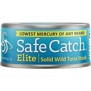 Top 10 Best Canned Tunas in 2020 (StarKist, Wild Planet, and More)
