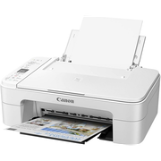 Top 10 Best Printers for College Students in 2021 (HP, Canon, and More)