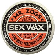 Top 10 Best Surfboard Wax in 2021 (Sticky Bumps, Sex Wax, and More)