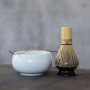 Top 10 Best Matcha Tea Sets in 2021 (Tea Sommelier-Reviewed)