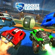 Top 10 Best Sports Simulation Games in 2021 (Rocket League, Steep, and More)