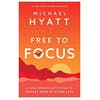 Top 10 Best Time Management Books in 2021 (Michael Hyatt, Kevin Kruse, and More)