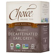 Top 10 Best Decaf Black Teas in 2020 (Harney & Sons, Twinings, and More)