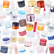 Top 64 Best Japanese All-in-One Gels in 2021  - Tried and True! (Shiseido, Chifure, and More)