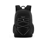 Top 10 Best Backpack Coolers for the Beach in 2021 (Yeti, Hydro Flask, and More)