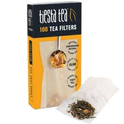 Top 10 Best Tea Filter Bags in 2020 (Tiesta Tea, Daiso, and More)