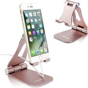 Top 10 Best Cell Phone Stands in 2021