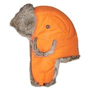 Top 10 Best Winter Hats in 2021