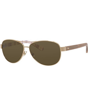 Top 10 Best Aviator Sunglasses for Women in 2021 (Gucci, Ray-Ban, and More)