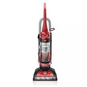 Top 10 Best Target Black Friday Vacuum Deals in 2020 (Dyson, Bissell, and More)