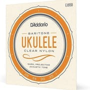 Top 10 Best Ukulele Strings in 2021 (D'Addario, Aquila, and More)