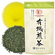 Top 10 Best Loose-leaf Green Teas in 2021 (Tea Forte, Numi, and More)