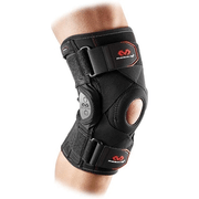 Top 10 Best Knee Braces for ACL in 2020 (Bauerfeind, Shock Doctor, and More)