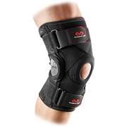 Top 10 Best Knee Braces for ACL in 2021 (Bauerfeind, Shock Doctor, and More)