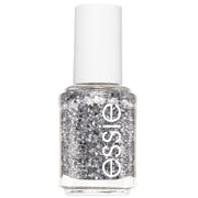 Top 10 Best Glitter Nail Polishes in 2021 (Essie, Orly, and More)