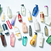Top 21 Best Japanese Shampoos for Damaged Hair in 2021 - Tried and True! (Botanist, Diane Bonheur, and More)