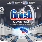 Top 10 Best Dishwasher Detergents in 2020 (Cascade, Finish, and More)