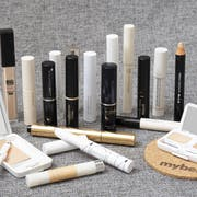 Top 26 Best Japanese Concealers for Dark Spots to Buy Online 2021 - Tried and True!