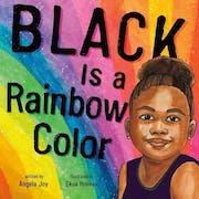 Top 10 Best Black History Books for Kids in 2020 (Vashti Harrison, Kadir Nelson, and More)