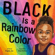 Top 10 Best Black History Books for Kids in 2021 (Vashti Harrison, Kadir Nelson, and More)