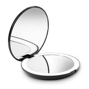 Top 10 Best Compact Mirrors in 2021 (Markha, Magicfly, and More)