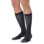 Top 10 Best Ankle Compression Socks in 2021 (Copper Fit, Truform, and More)