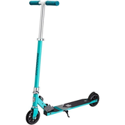 Top 10 Best Kick Scooters for Kids in 2021 (Razor, Mongoose, and More)
