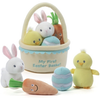 Top 10 Best Easter Gifts for Kids in 2021 (Gund, Melissa & Doug, and More)