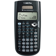 Top 10 Best Calculators for Statistics in 2021 (Casio, Texas Instruments, and More)