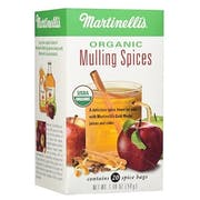 Top 10 Best Mulling Spices in 2020 (Davidson's, Martinelli's, and More)