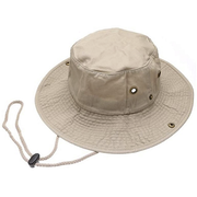 Top 10 Best Fishing Hats in 2021 (GearTop, KastKing, and More)
