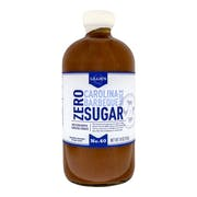 Top 10 Best Sugar-Free BBQ Sauces in 2021 (Primal Kitchen, G Hughes, and More)