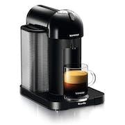 Top 10 Best Home Espresso Machines in 2021
