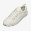 Top 10 Best White Sneakers for Women in 2021 (Nike, adidas, and More)