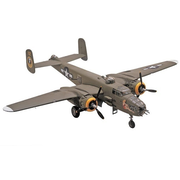 Top 10 Best Model Airplane Kits in 2021 (Revell, Airflex, and More)