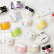 Top 15 Best Japanese Cleansing Balms to Buy Online 2021 - Tried and True!