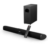 Top 10 Best Soundbars in 2021 (Yamaha, Sony, and More)