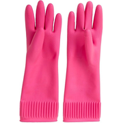 Top 10 Best Dishwashing Gloves in 2020 (Mr. Clean, Casabella, and More)