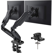 Top 10 Best Monitor Arms in 2021