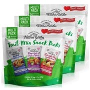 Top 10 Best Healthy Trail Mixes in 2021 (Second Nature, Planters, and More)