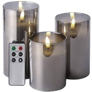 Top 10 Best LED Candles in 2021
