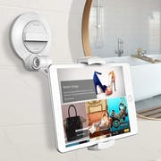 Top 10 Best Shower Phone Holders in 2021 (Command and More)