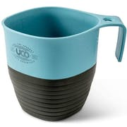 Top 10 Best Camping Cups in 2021 (Coleman, Toaks, and More)