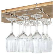 Top 10 Best Wine Glass Racks in 2021 (Wine Enthusiast, MyGift, and More)