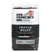 Top 10 Best French Roast Coffees in 2021 (Starbucks, Gevalia, and More)
