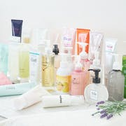 Top 25 Best Japanese Cleansing Gels in 2020 - Tried and True! (FANCL, Biore, and More)