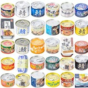 Top 37 Best Japanese Canned Mackerel in 2020 - Tried and True!